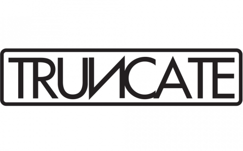 VA - Truncate Record Label - Collection